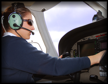 WELCOME to Australian Airline Pilot Academy (AAPA)